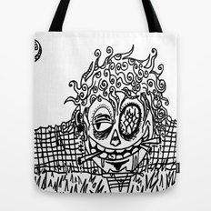 I feel Great Tote Bag