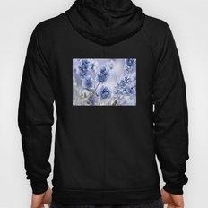 Lavender Blue 87 Hoody