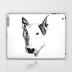ATHOS. Laptop & iPad Skin