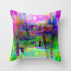 Riddle ambivalence message boon lacks acid suture. Throw Pillow