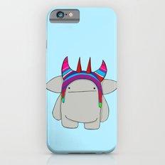Chullo Slim Case iPhone 6s