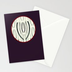 The symbol Stationery Cards