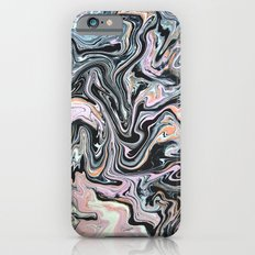Have a little Swirl iPhone 6s Slim Case