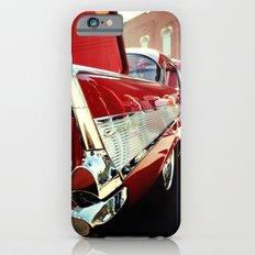 CLASSIC SHOW Slim Case iPhone 6s
