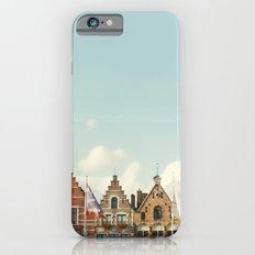 Bruges iPhone 6 Slim Case