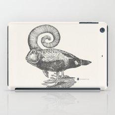 Carpé Duckems iPad Case