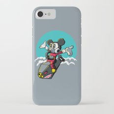Dr. Strangemouse Slim Case iPhone 7