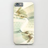 And This Is What I See F… iPhone 6 Slim Case