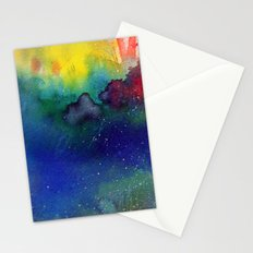 Playful Stationery Cards