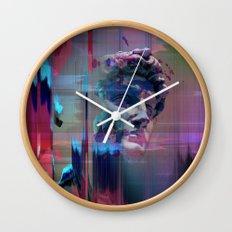 Autae Wall Clock