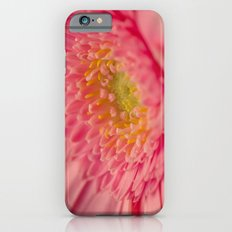 Pink Germini. iPhone 6 Slim Case