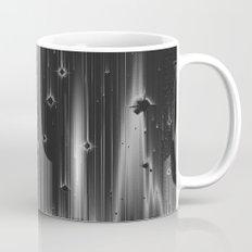 MVGIC Mug