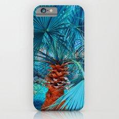 Palm Tree iPhone 6 Slim Case