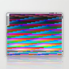 LTCLR13sx4cx2ax2a Laptop & iPad Skin