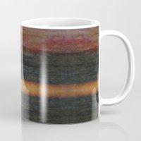 Version 2 Mug