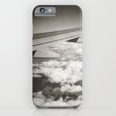 { flying high } Slim Case iPhone 6s