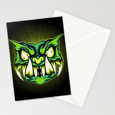 Orcy Stationery Cards