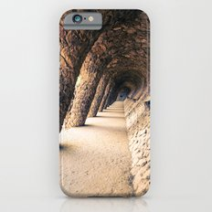 Colonnade iPhone 6 Slim Case
