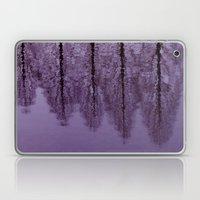Water Trees - JUSTART © Laptop & iPad Skin