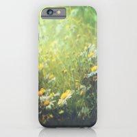 Last Summer iPhone 6 Slim Case