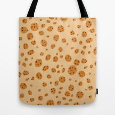 Leokies Tote Bag
