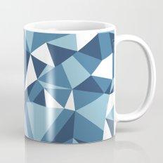 Ab Blues Mug