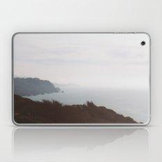 expanse Laptop & iPad Skin