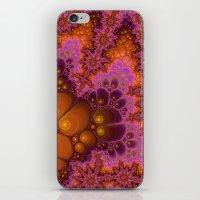 Wow iPhone & iPod Skin