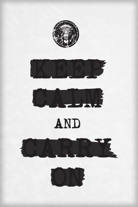 redacted. Art Print