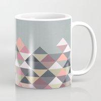 Nordic Combination 13 Mug