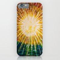 :: OneSun II :: iPhone 6 Slim Case
