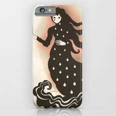 La Llorona iPhone 6 Slim Case