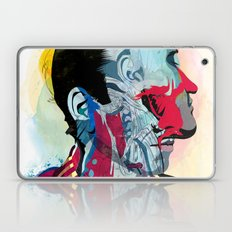 051113 Laptop & iPad Skin