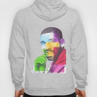 Drake Hotline  Hoody