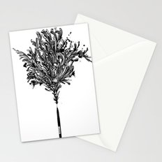 INKspired Stationery Cards