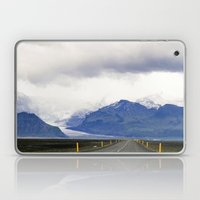 Our Path Laptop & iPad Skin