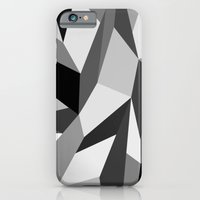 iPhone & iPod Case featuring Apex by emain