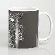 Gnarly Mug