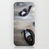 Awakened iPhone 6 Slim Case