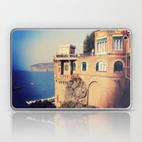 Sorrento! Laptop & iPad Skin