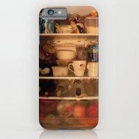 Fridge Candies  3   [REFRIGERATOR] [FRIDGE] [WEIRD] [FRESH] iPhone 6 Slim Case