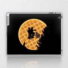 S.T. Laptop & iPad Skin