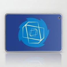 Sonic-Dash Laptop & iPad Skin