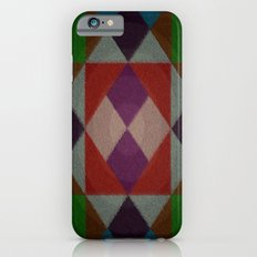 Triciqua iPhone 6s Slim Case
