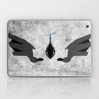 Zekrom Laptop & iPad Skin