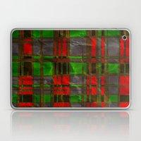 Scottish Laptop & iPad Skin