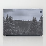 Deep Love iPad Case