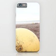 Buoy Slim Case iPhone 6s