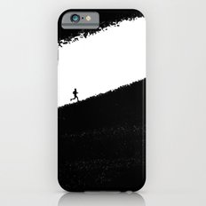 Running iPhone 6 Slim Case