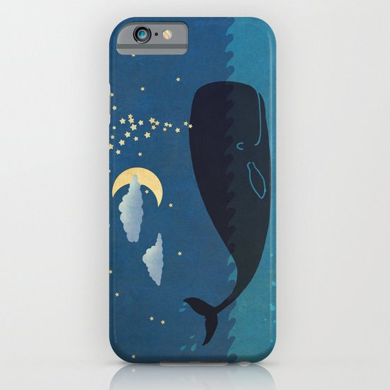 Star-maker iPhone & iPod Case